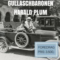 Gullaschbaronen (2)