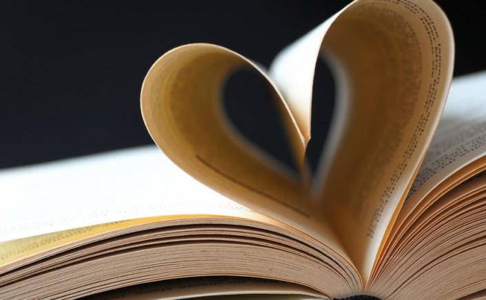 hjertebog