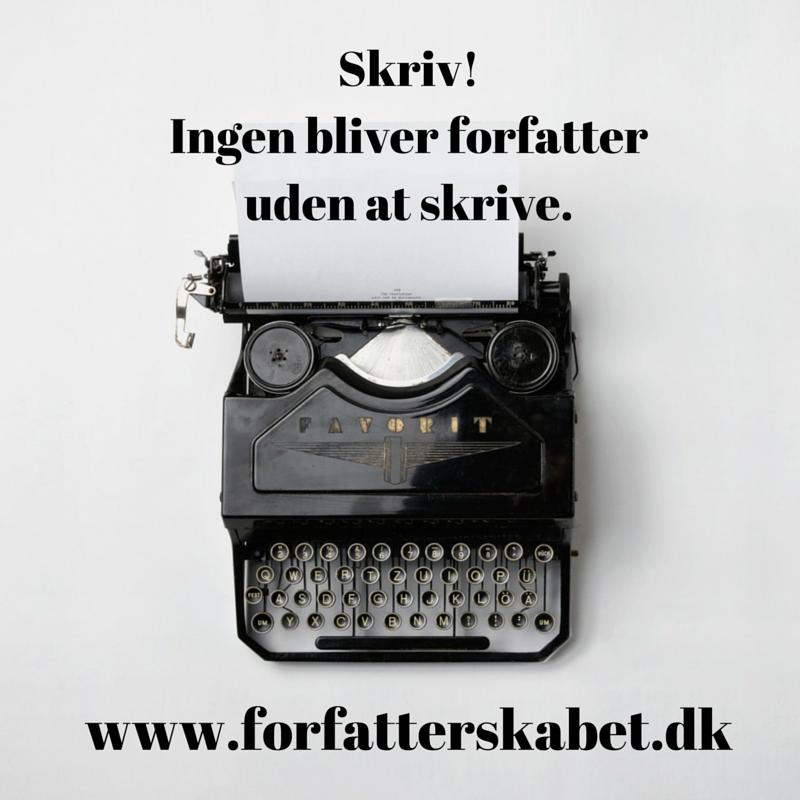 www.forfatterskabet.dk (3)