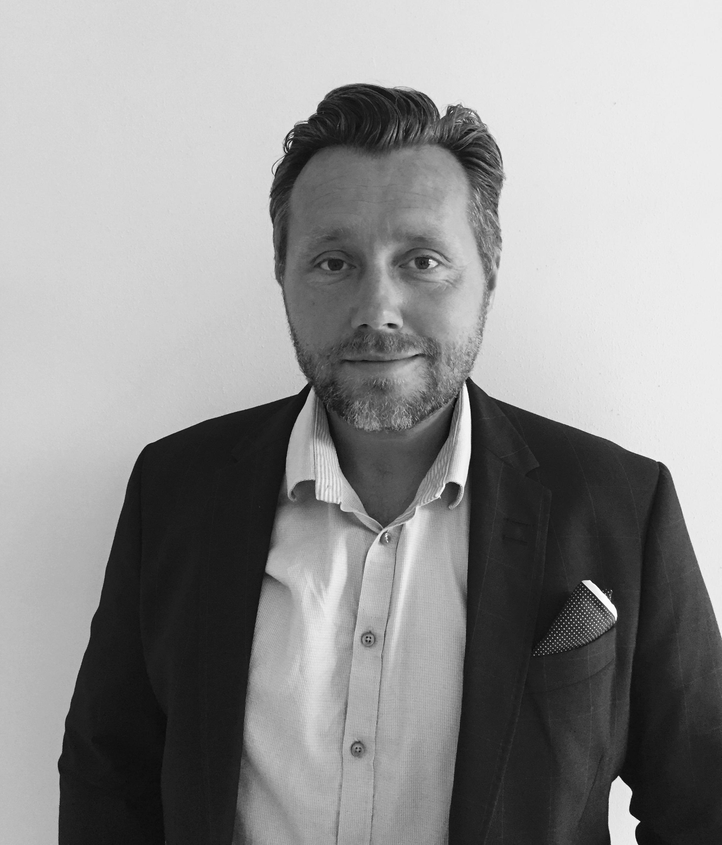Søren Ellemose