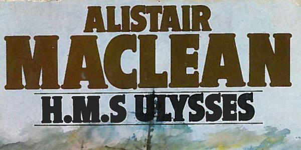 H.M.S. Ulysses