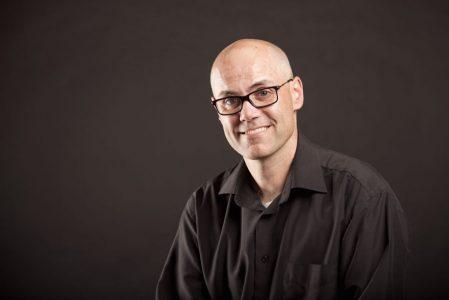 Martin Vinther Madsen