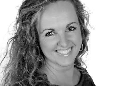 Christina Bonde