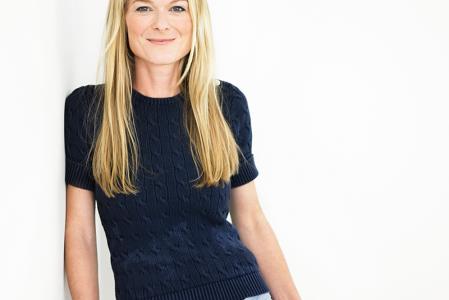 Heidi Korsgaard