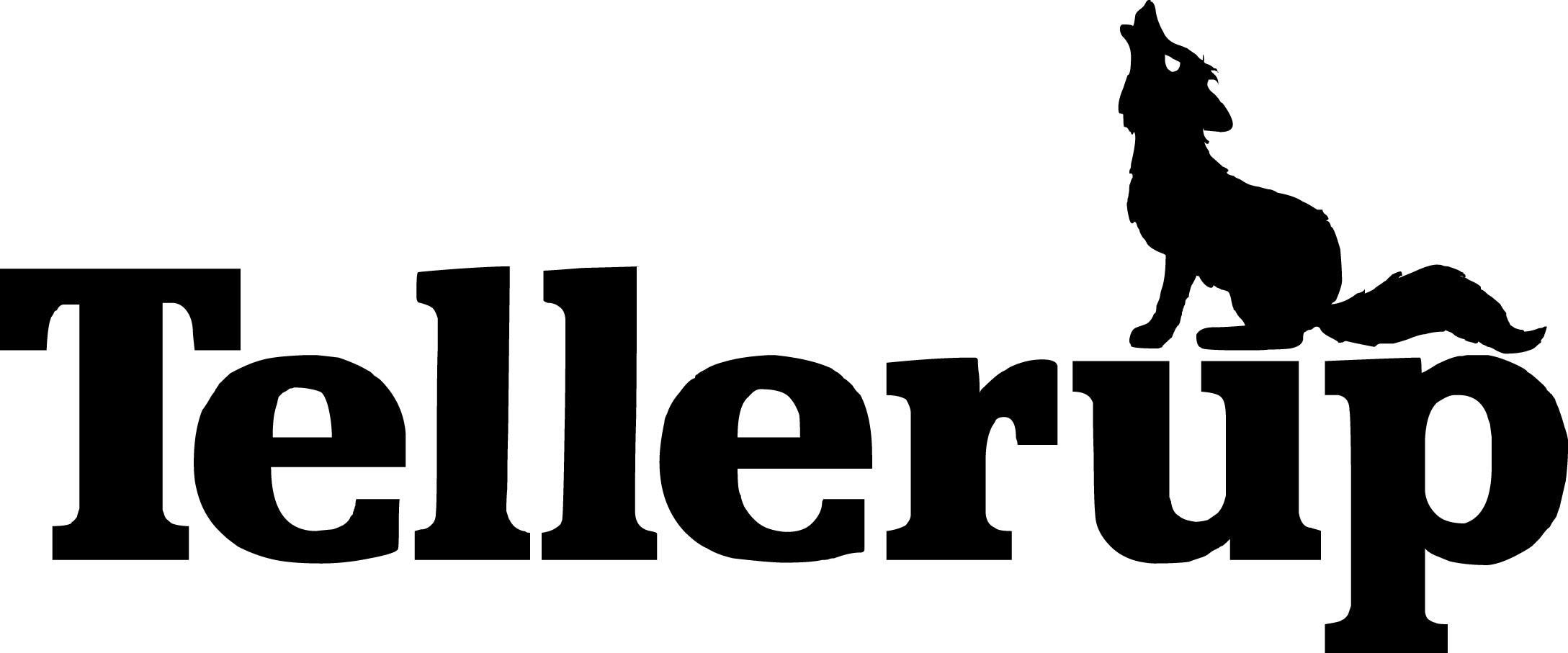 Forlaget Tellerup