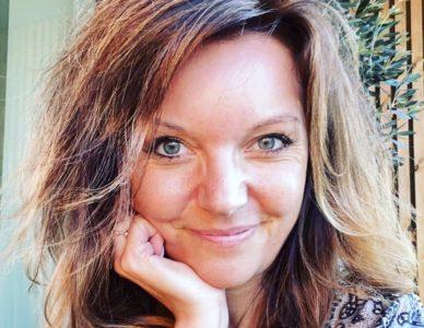 Henriette Søvind