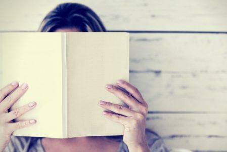 Mine bedste bøger
