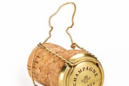 Bogen om Champagne