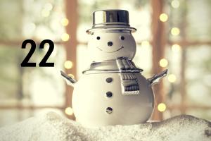 december22