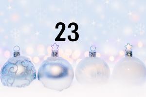 december23