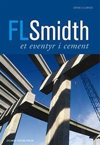 FLSMIDTH – ET EVENTYR I CEMENT
