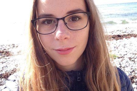 Laura Mikkelsen