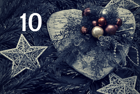 Kalenderlågen 10. december