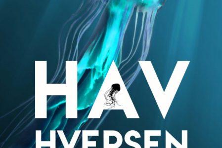 Tommy Thorsteinsson er tilbage: Havhvepsen