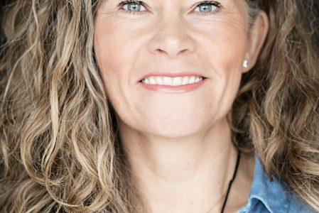 Anne Marie Valentin