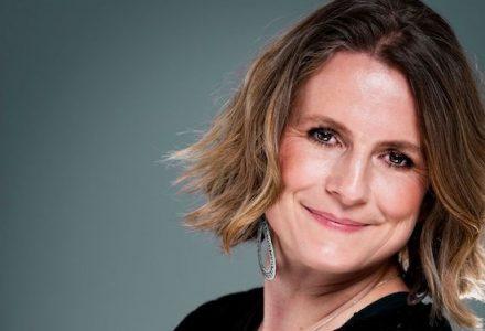 Karoline Hedegaard Brander