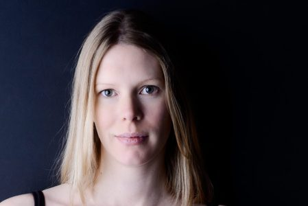 Mette Østergaard Filsø