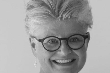 Birgitte Bentsen