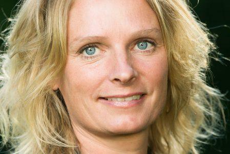 Majbrit Løfqvist