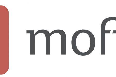 Ny aftale med Mofibo