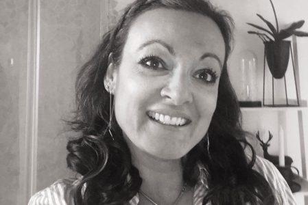 Katja Ranvits