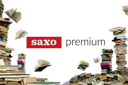 Ny aftale med SAXO Premium