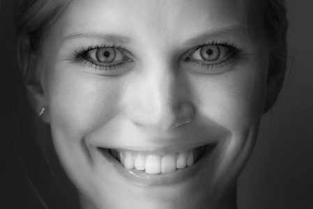 Anne-Katrine Boström