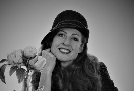 Anja Devach