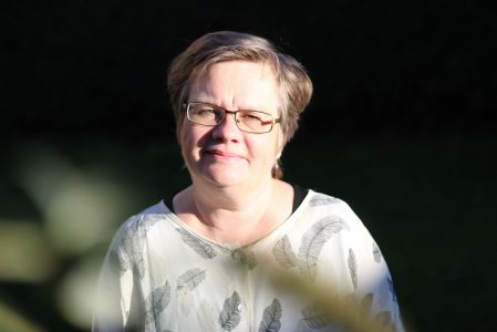 Pernille Rattleff