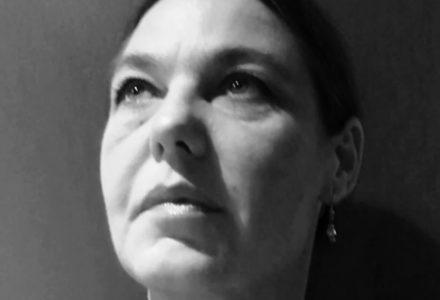 Kristina Bøcher