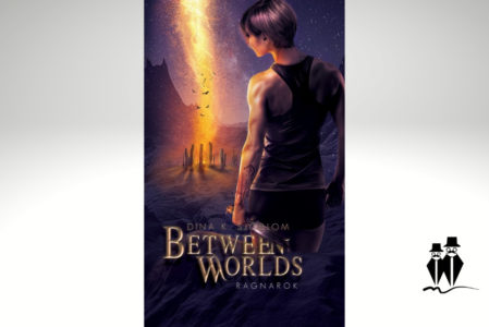 Between Worlds – Ragnarok