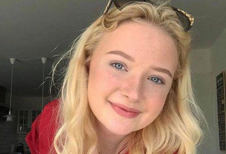 Michelle Skytte Andersen