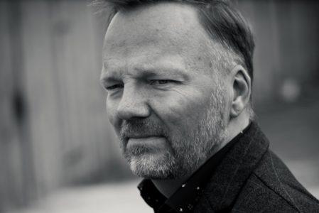 Kent Langkjær