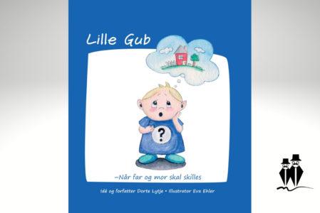 Lille Gub