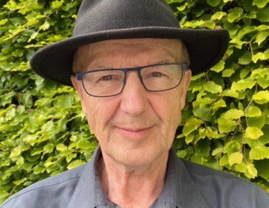 Ole Møller