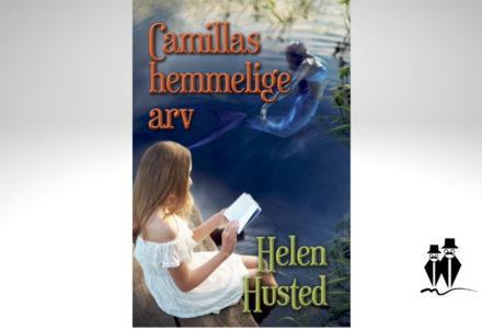 Camillas hemmelige arv