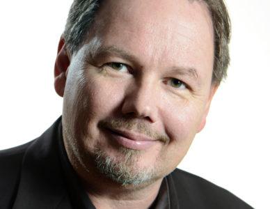 Carsten Brank