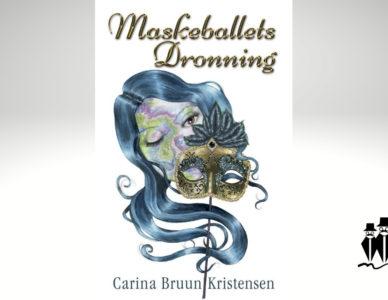 Maskeballets Dronning
