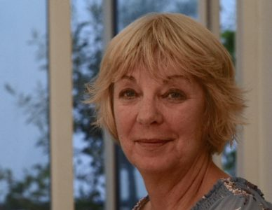 Lise Thorsen