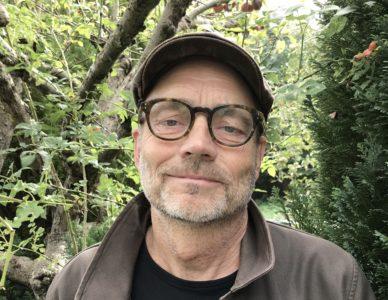 Henning Engholt Jørgensen