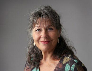 Lena Jo Hursh
