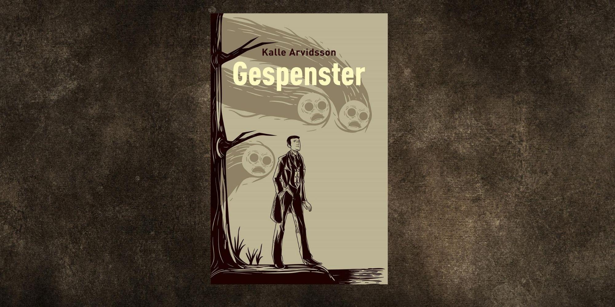 GESPENSTER