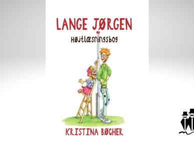 Lange Jørgen