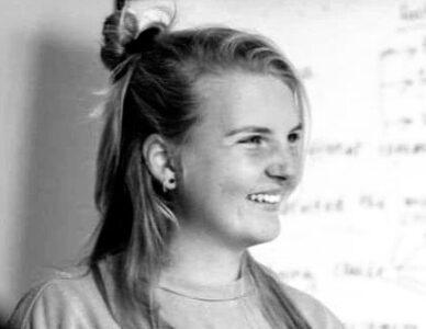Nanna Heiner Jacobsen