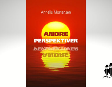 Andre perspektiver