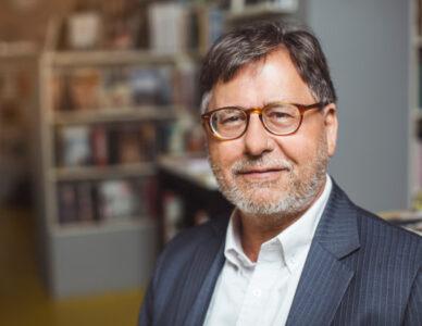 Morten Kvistgaard