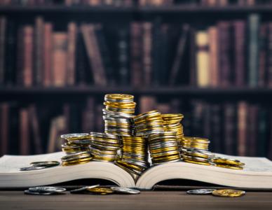 Forlag er flinke, men ikke gratis