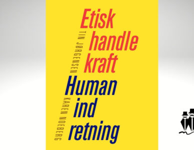 Etisk handlekraft – Human indretning