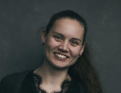 Rebecca Bendixen