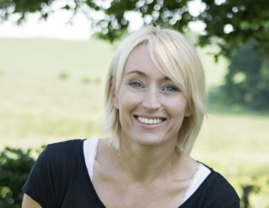 Nicole Albæk